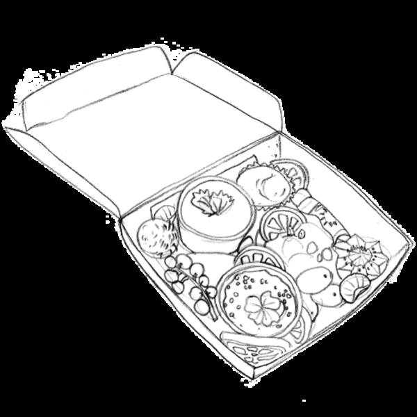 Vegane Boxen
