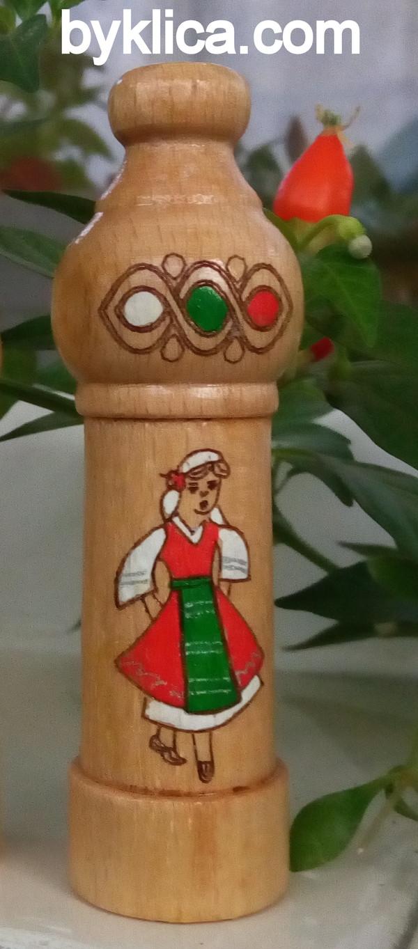 Български Сувенир Мускал на цена на едро