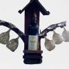 Лястовица Вино