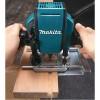 Оберфреза Makita RP0900X, 900 W, ф 8мм