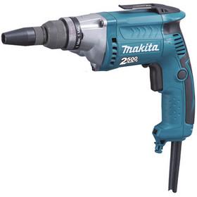 Винтоверт електрически Makita FS2700, 0-2500 об/мин.