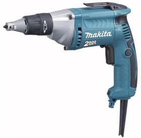 Винтоверт електрически Makita FS2300