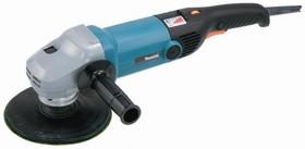 Полирмашина Makita SA7000C, Ф180 мм