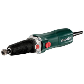 Прав шлайф Metabo GE 710 Plus, 710 W