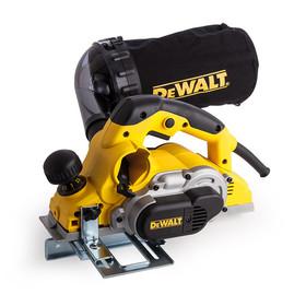 Ренде електрическо Dewalt D26500K, 1050 W