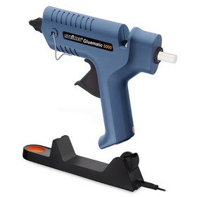 Пистолет за топло лепене STEINEL TOOLS DIY Gluematic 5000