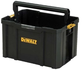 Куфар за инструменти пластмасов DeWalt DWST1-71228