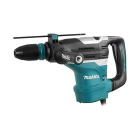 Перфоратор Makita HR4003C SDS-max, 1100W