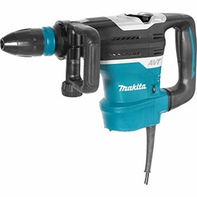 Перфоратор Makita HR4013C SDS-max, 1100W