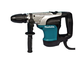 Перфоратор Makita HR4002 SDS-max, 1050 W