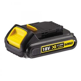 Акумулаторна батерия DeWALT DCB181,18.0 V, 1.5 Ah