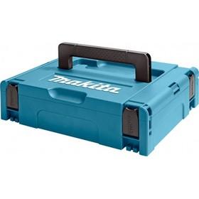 Куфар за инструменти пластмасов 295x395x110 мм, Makita MKP1