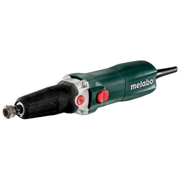 Прав шлайф Metabo GE 710 Plus, 710 W