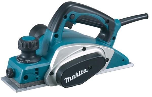 Ренде електрическо Makita KP0800, 620 W