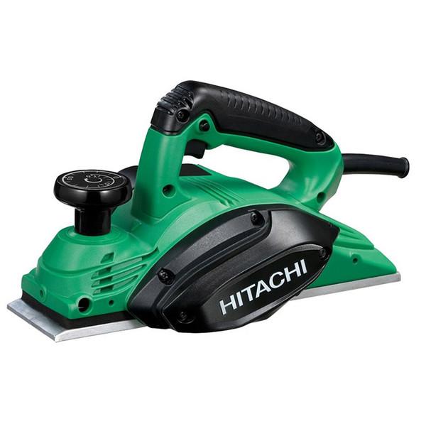 Ренде електрическо HiKOKI (Hitachi) P20ST, 580 W