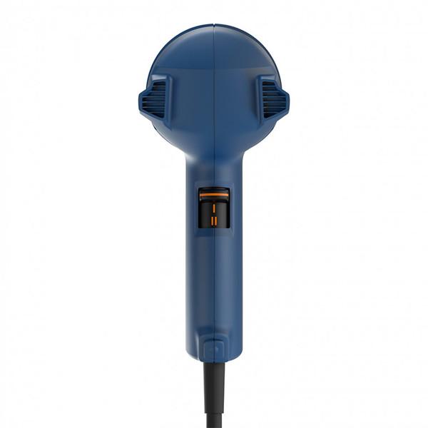 Пистолет за горещ въздух STEINEL HL 1620 S, 1600W, в куфар