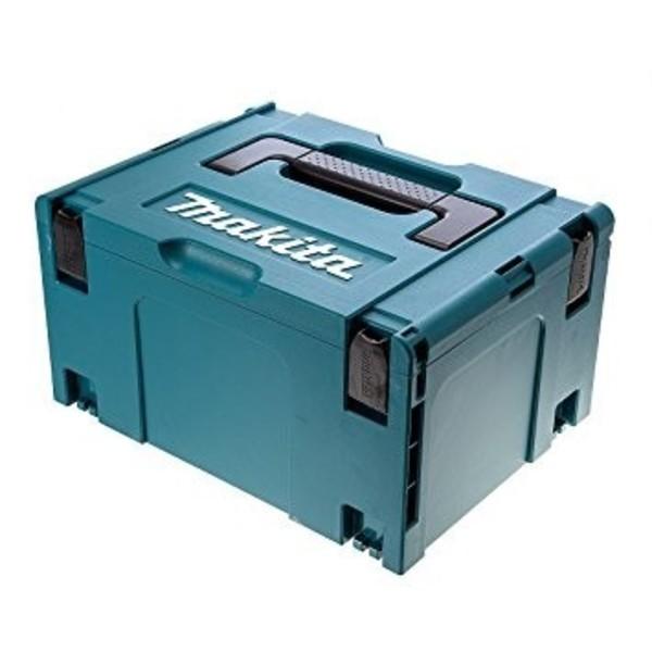 Куфар за инструменти пластмасов 295x395x210 мм, Makita MKP3