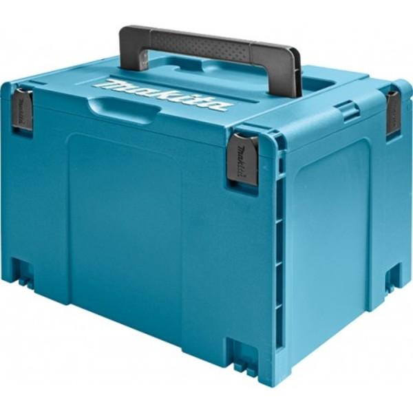 Куфар за инструменти пластмасов 295x395x320 мм, Makita MKP4