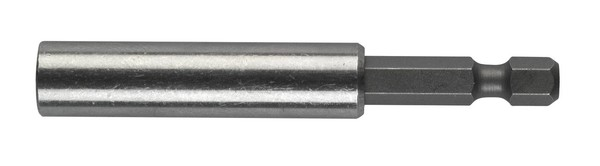 """Държач за накрайници и битове магнитен 1/4""""х60 мм Makita"""