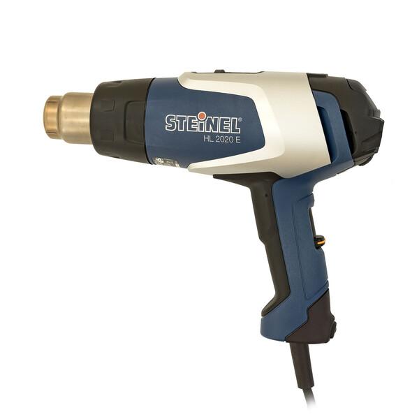 Пистолет за горещ въздух STEINEL HL 2020 E, 2200 W