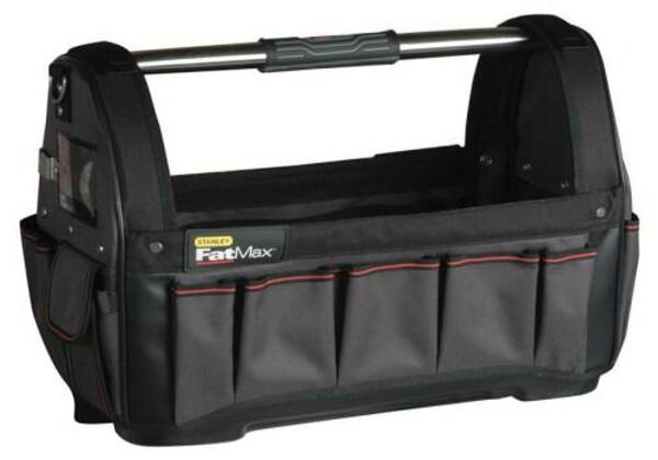 Чанта за инструменти Stanley 480х250х330 мм