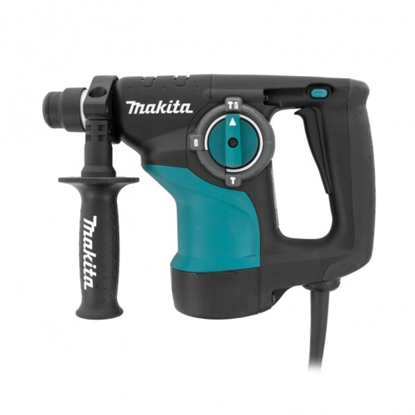 Перфоратор Makita HR2810, SDS-Plus, 800W