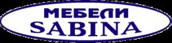 """Мебели """"SABINA"""""""