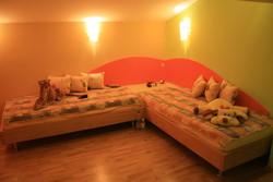 Спалня-детска стая