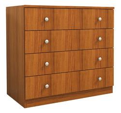 Скрин Мареа №2 - 4 чекмеджета