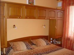Спалня Дъга