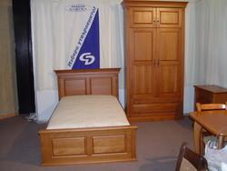 Спалня Класик