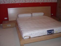 Спалня -Лора 1