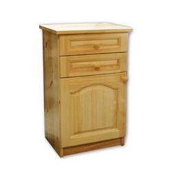 Тоалетно шкафче