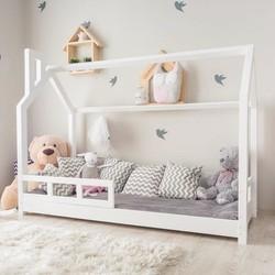 Легло  къща  №16