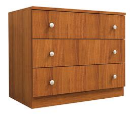 Скрин Мареа №1 - 3 чекмеджета