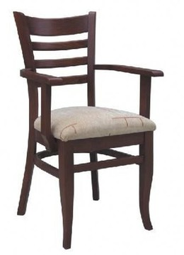 Кресло Лъки