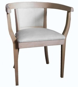 Кресло Виена Т