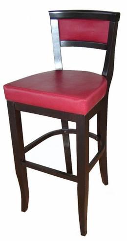 Бар стол Казино
