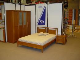 Спалня Виена