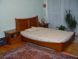 Спалня Хармония