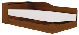 Легло с ракла СИТИ 2002