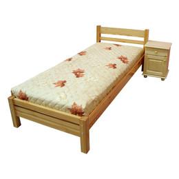 Легло Кьолн