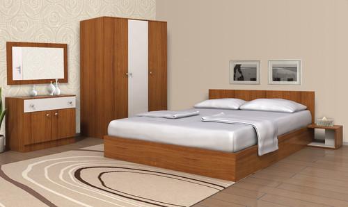 Спален комплект Мареа