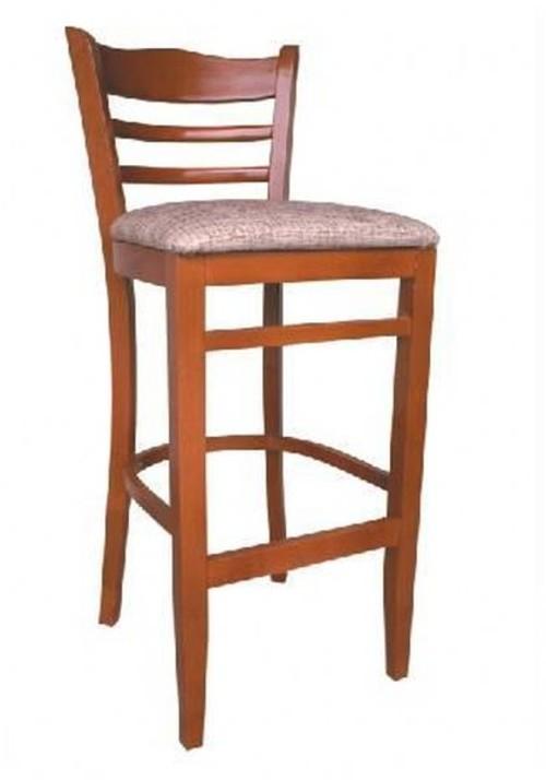 Бар стол Лъки