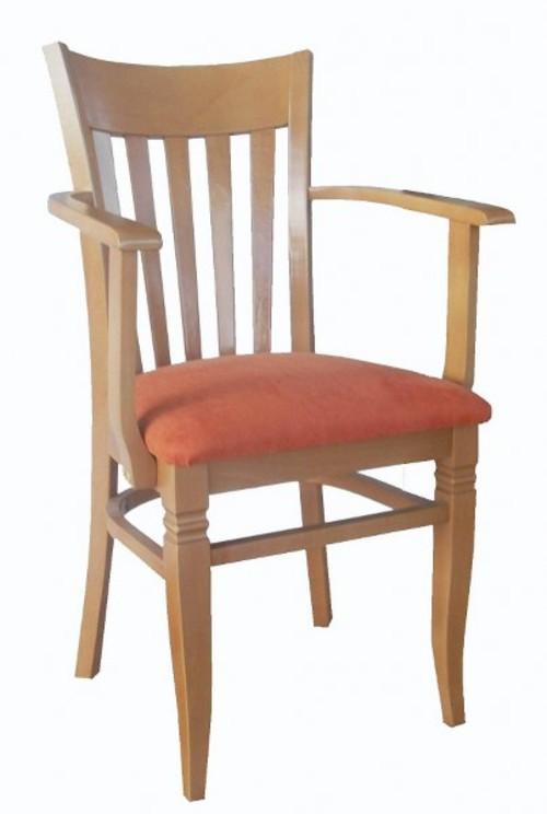 Кресло Албена