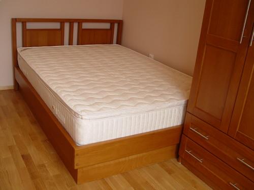 Спалня Виена 1