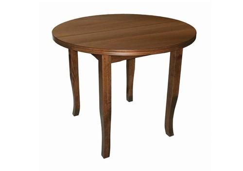 Трапезна маса Ива бук