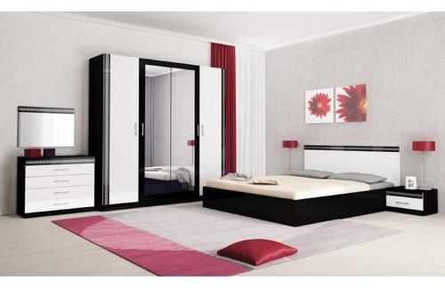 Спален комплект Валерия