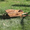 Робичка количка