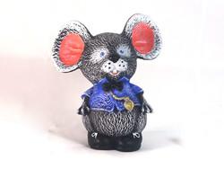 Господин мишок